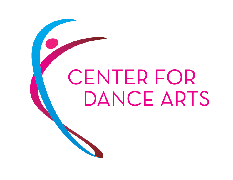 Center for Dance Arts