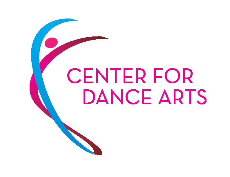 Center for Dance Arts